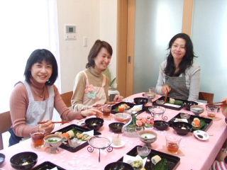 2007_0513料理0014.JPG